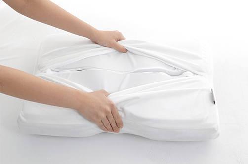 モットン 枕